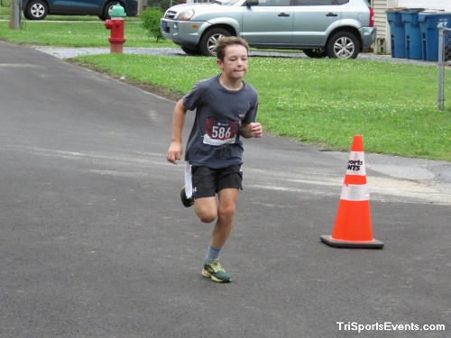 Scamper for Paws & Claws 5K Run/Walk<br><br><br><br><a href='https://www.trisportsevents.com/pics/IMG_0070_23831848.JPG' download='IMG_0070_23831848.JPG'>Click here to download.</a><Br><a href='http://www.facebook.com/sharer.php?u=http:%2F%2Fwww.trisportsevents.com%2Fpics%2FIMG_0070_23831848.JPG&t=Scamper for Paws & Claws 5K Run/Walk' target='_blank'><img src='images/fb_share.png' width='100'></a>