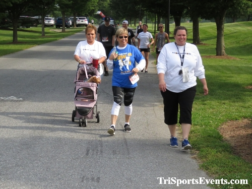 Gotta Have Faye-th 5K Run/Walk<br><br><br><br><a href='http://www.trisportsevents.com/pics/IMG_0070_85235297.JPG' download='IMG_0070_85235297.JPG'>Click here to download.</a><Br><a href='http://www.facebook.com/sharer.php?u=http:%2F%2Fwww.trisportsevents.com%2Fpics%2FIMG_0070_85235297.JPG&t=Gotta Have Faye-th 5K Run/Walk' target='_blank'><img src='images/fb_share.png' width='100'></a>
