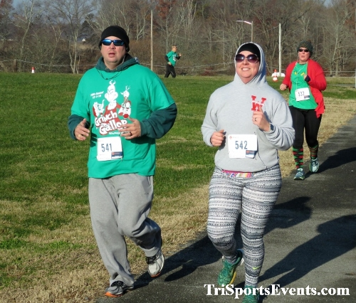 10 Annual Grinch Gallop 5K Run/Walk<br><br><br><br><a href='http://www.trisportsevents.com/pics/IMG_0070_86390965.JPG' download='IMG_0070_86390965.JPG'>Click here to download.</a><Br><a href='http://www.facebook.com/sharer.php?u=http:%2F%2Fwww.trisportsevents.com%2Fpics%2FIMG_0070_86390965.JPG&t=10 Annual Grinch Gallop 5K Run/Walk' target='_blank'><img src='images/fb_share.png' width='100'></a>