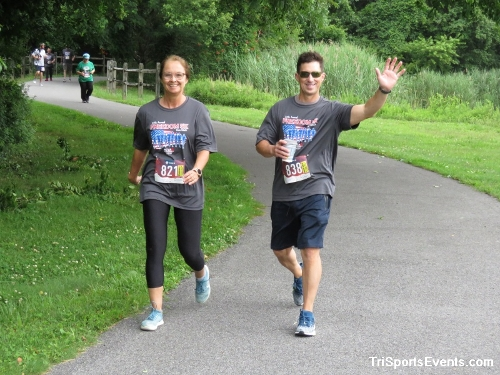Freedom 5K Run/Walk - Benefits: The Veterans Trust Fund<br><br><br><br><a href='https://www.trisportsevents.com/pics/IMG_0070_96071248.JPG' download='IMG_0070_96071248.JPG'>Click here to download.</a><Br><a href='http://www.facebook.com/sharer.php?u=http:%2F%2Fwww.trisportsevents.com%2Fpics%2FIMG_0070_96071248.JPG&t=Freedom 5K Run/Walk - Benefits: The Veterans Trust Fund' target='_blank'><img src='images/fb_share.png' width='100'></a>