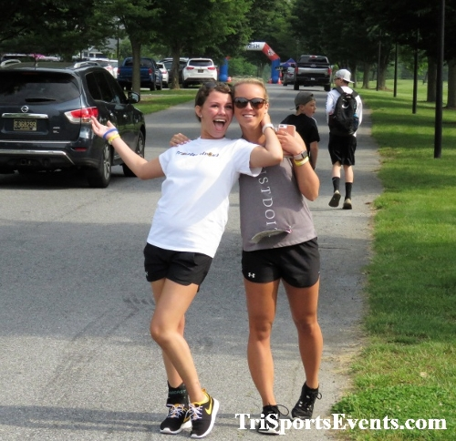 Gotta Have Faye-th 5K Run/Walk<br><br><br><br><a href='https://www.trisportsevents.com/pics/IMG_0071_51323050.JPG' download='IMG_0071_51323050.JPG'>Click here to download.</a><Br><a href='http://www.facebook.com/sharer.php?u=http:%2F%2Fwww.trisportsevents.com%2Fpics%2FIMG_0071_51323050.JPG&t=Gotta Have Faye-th 5K Run/Walk' target='_blank'><img src='images/fb_share.png' width='100'></a>