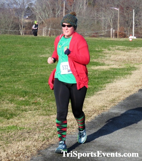 10 Annual Grinch Gallop 5K Run/Walk<br><br><br><br><a href='http://www.trisportsevents.com/pics/IMG_0071_51715609.JPG' download='IMG_0071_51715609.JPG'>Click here to download.</a><Br><a href='http://www.facebook.com/sharer.php?u=http:%2F%2Fwww.trisportsevents.com%2Fpics%2FIMG_0071_51715609.JPG&t=10 Annual Grinch Gallop 5K Run/Walk' target='_blank'><img src='images/fb_share.png' width='100'></a>