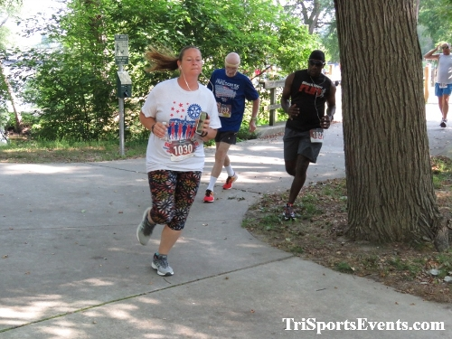 Freedom 5K Ran/Walk<br><br><br><br><a href='https://www.trisportsevents.com/pics/IMG_0071_66137641.JPG' download='IMG_0071_66137641.JPG'>Click here to download.</a><Br><a href='http://www.facebook.com/sharer.php?u=http:%2F%2Fwww.trisportsevents.com%2Fpics%2FIMG_0071_66137641.JPG&t=Freedom 5K Ran/Walk' target='_blank'><img src='images/fb_share.png' width='100'></a>