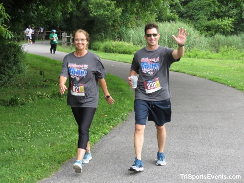 Freedom 5K Run/Walk - Benefits: The Veterans Trust Fund<br><br><br><br><a href='https://www.trisportsevents.com/pics/IMG_0071_79216890.JPG' download='IMG_0071_79216890.JPG'>Click here to download.</a><Br><a href='http://www.facebook.com/sharer.php?u=http:%2F%2Fwww.trisportsevents.com%2Fpics%2FIMG_0071_79216890.JPG&t=Freedom 5K Run/Walk - Benefits: The Veterans Trust Fund' target='_blank'><img src='images/fb_share.png' width='100'></a>