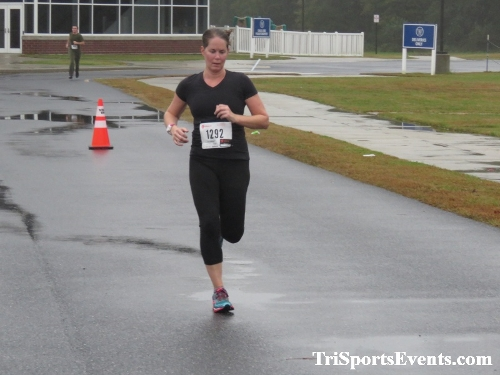 Dover Aire Force Base Heritage 5K Run/Walk<br><br><br><br><a href='https://www.trisportsevents.com/pics/IMG_0072.JPG' download='IMG_0072.JPG'>Click here to download.</a><Br><a href='http://www.facebook.com/sharer.php?u=http:%2F%2Fwww.trisportsevents.com%2Fpics%2FIMG_0072.JPG&t=Dover Aire Force Base Heritage 5K Run/Walk' target='_blank'><img src='images/fb_share.png' width='100'></a>