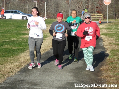 10 Annual Grinch Gallop 5K Run/Walk<br><br><br><br><a href='http://www.trisportsevents.com/pics/IMG_0072_30452052.JPG' download='IMG_0072_30452052.JPG'>Click here to download.</a><Br><a href='http://www.facebook.com/sharer.php?u=http:%2F%2Fwww.trisportsevents.com%2Fpics%2FIMG_0072_30452052.JPG&t=10 Annual Grinch Gallop 5K Run/Walk' target='_blank'><img src='images/fb_share.png' width='100'></a>