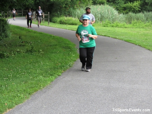 Freedom 5K Run/Walk - Benefits: The Veterans Trust Fund<br><br><br><br><a href='https://www.trisportsevents.com/pics/IMG_0072_33428982.JPG' download='IMG_0072_33428982.JPG'>Click here to download.</a><Br><a href='http://www.facebook.com/sharer.php?u=http:%2F%2Fwww.trisportsevents.com%2Fpics%2FIMG_0072_33428982.JPG&t=Freedom 5K Run/Walk - Benefits: The Veterans Trust Fund' target='_blank'><img src='images/fb_share.png' width='100'></a>