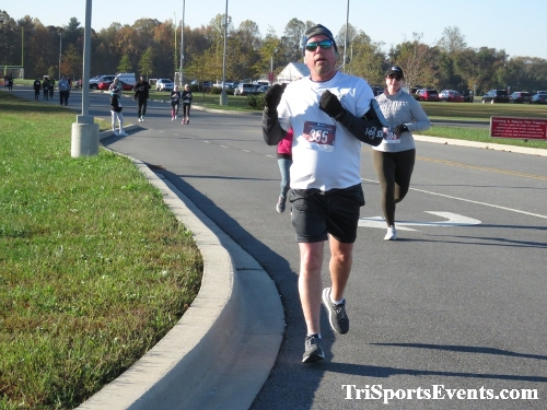 Dover Boys & Girls Club Be Great 5K Run/Walk<br><br><br><br><a href='https://www.trisportsevents.com/pics/IMG_0072_571351.JPG' download='IMG_0072_571351.JPG'>Click here to download.</a><Br><a href='http://www.facebook.com/sharer.php?u=http:%2F%2Fwww.trisportsevents.com%2Fpics%2FIMG_0072_571351.JPG&t=Dover Boys & Girls Club Be Great 5K Run/Walk' target='_blank'><img src='images/fb_share.png' width='100'></a>