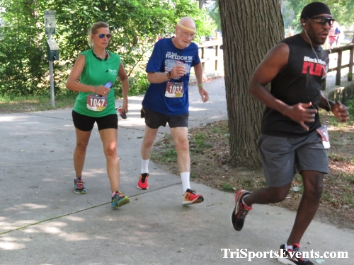Freedom 5K Ran/Walk<br><br><br><br><a href='https://www.trisportsevents.com/pics/IMG_0072_66731793.JPG' download='IMG_0072_66731793.JPG'>Click here to download.</a><Br><a href='http://www.facebook.com/sharer.php?u=http:%2F%2Fwww.trisportsevents.com%2Fpics%2FIMG_0072_66731793.JPG&t=Freedom 5K Ran/Walk' target='_blank'><img src='images/fb_share.png' width='100'></a>