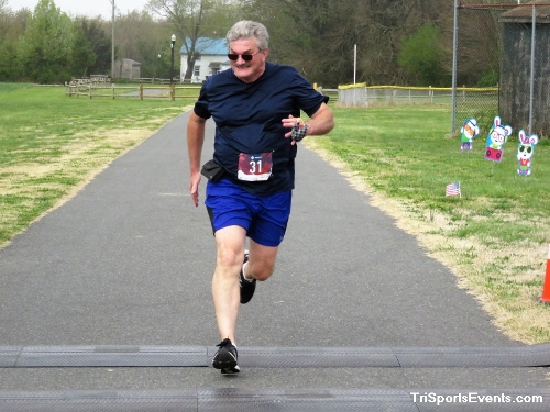 Operation Rabbit Run 5K Run/Walk<br><br><br><br><a href='https://www.trisportsevents.com/pics/IMG_0072_93003943.JPG' download='IMG_0072_93003943.JPG'>Click here to download.</a><Br><a href='http://www.facebook.com/sharer.php?u=http:%2F%2Fwww.trisportsevents.com%2Fpics%2FIMG_0072_93003943.JPG&t=Operation Rabbit Run 5K Run/Walk' target='_blank'><img src='images/fb_share.png' width='100'></a>