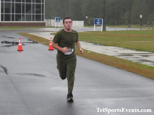 Dover Aire Force Base Heritage 5K Run/Walk<br><br><br><br><a href='https://www.trisportsevents.com/pics/IMG_0073.JPG' download='IMG_0073.JPG'>Click here to download.</a><Br><a href='http://www.facebook.com/sharer.php?u=http:%2F%2Fwww.trisportsevents.com%2Fpics%2FIMG_0073.JPG&t=Dover Aire Force Base Heritage 5K Run/Walk' target='_blank'><img src='images/fb_share.png' width='100'></a>