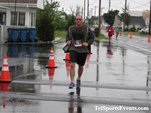 Greenhead 5K Run/Walk<br><br><br><br><a href='https://www.trisportsevents.com/pics/IMG_0073_22019970.JPG' download='IMG_0073_22019970.JPG'>Click here to download.</a><Br><a href='http://www.facebook.com/sharer.php?u=http:%2F%2Fwww.trisportsevents.com%2Fpics%2FIMG_0073_22019970.JPG&t=Greenhead 5K Run/Walk' target='_blank'><img src='images/fb_share.png' width='100'></a>