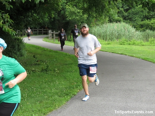 Freedom 5K Run/Walk - Benefits: The Veterans Trust Fund<br><br><br><br><a href='https://www.trisportsevents.com/pics/IMG_0073_51436562.JPG' download='IMG_0073_51436562.JPG'>Click here to download.</a><Br><a href='http://www.facebook.com/sharer.php?u=http:%2F%2Fwww.trisportsevents.com%2Fpics%2FIMG_0073_51436562.JPG&t=Freedom 5K Run/Walk - Benefits: The Veterans Trust Fund' target='_blank'><img src='images/fb_share.png' width='100'></a>