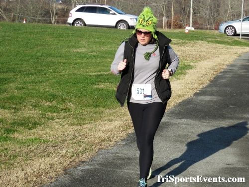 10 Annual Grinch Gallop 5K Run/Walk<br><br><br><br><a href='https://www.trisportsevents.com/pics/IMG_0073_56014471.JPG' download='IMG_0073_56014471.JPG'>Click here to download.</a><Br><a href='http://www.facebook.com/sharer.php?u=http:%2F%2Fwww.trisportsevents.com%2Fpics%2FIMG_0073_56014471.JPG&t=10 Annual Grinch Gallop 5K Run/Walk' target='_blank'><img src='images/fb_share.png' width='100'></a>