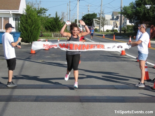 Greenhead 5K Run/Walk & Family Fun Festival<br><br><br><br><a href='https://www.trisportsevents.com/pics/IMG_0073_74579143.JPG' download='IMG_0073_74579143.JPG'>Click here to download.</a><Br><a href='http://www.facebook.com/sharer.php?u=http:%2F%2Fwww.trisportsevents.com%2Fpics%2FIMG_0073_74579143.JPG&t=Greenhead 5K Run/Walk & Family Fun Festival' target='_blank'><img src='images/fb_share.png' width='100'></a>