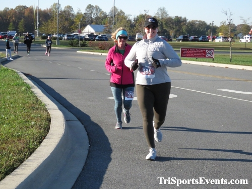 Dover Boys & Girls Club Be Great 5K Run/Walk<br><br><br><br><a href='https://www.trisportsevents.com/pics/IMG_0073_84442728.JPG' download='IMG_0073_84442728.JPG'>Click here to download.</a><Br><a href='http://www.facebook.com/sharer.php?u=http:%2F%2Fwww.trisportsevents.com%2Fpics%2FIMG_0073_84442728.JPG&t=Dover Boys & Girls Club Be Great 5K Run/Walk' target='_blank'><img src='images/fb_share.png' width='100'></a>