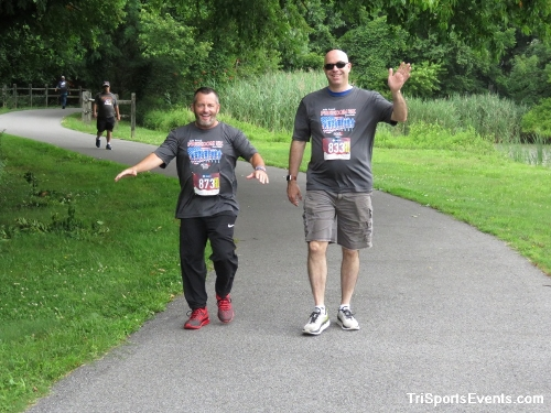 Freedom 5K Run/Walk - Benefits: The Veterans Trust Fund<br><br><br><br><a href='https://www.trisportsevents.com/pics/IMG_0074_2676254.JPG' download='IMG_0074_2676254.JPG'>Click here to download.</a><Br><a href='http://www.facebook.com/sharer.php?u=http:%2F%2Fwww.trisportsevents.com%2Fpics%2FIMG_0074_2676254.JPG&t=Freedom 5K Run/Walk - Benefits: The Veterans Trust Fund' target='_blank'><img src='images/fb_share.png' width='100'></a>