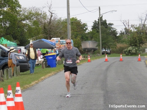 Big Thursday on Sunday 5K Run/Walk<br><br><br><br><a href='https://www.trisportsevents.com/pics/IMG_0074_41651478.JPG' download='IMG_0074_41651478.JPG'>Click here to download.</a><Br><a href='http://www.facebook.com/sharer.php?u=http:%2F%2Fwww.trisportsevents.com%2Fpics%2FIMG_0074_41651478.JPG&t=Big Thursday on Sunday 5K Run/Walk' target='_blank'><img src='images/fb_share.png' width='100'></a>