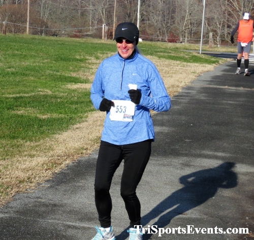 10 Annual Grinch Gallop 5K Run/Walk<br><br><br><br><a href='http://www.trisportsevents.com/pics/IMG_0074_59122853.JPG' download='IMG_0074_59122853.JPG'>Click here to download.</a><Br><a href='http://www.facebook.com/sharer.php?u=http:%2F%2Fwww.trisportsevents.com%2Fpics%2FIMG_0074_59122853.JPG&t=10 Annual Grinch Gallop 5K Run/Walk' target='_blank'><img src='images/fb_share.png' width='100'></a>