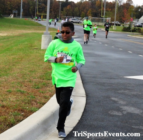 Be Great 5k Run/Walk - Dover Boys & Girls Club<br><br><br><br><a href='https://www.trisportsevents.com/pics/IMG_0074_69036364.JPG' download='IMG_0074_69036364.JPG'>Click here to download.</a><Br><a href='http://www.facebook.com/sharer.php?u=http:%2F%2Fwww.trisportsevents.com%2Fpics%2FIMG_0074_69036364.JPG&t=Be Great 5k Run/Walk - Dover Boys & Girls Club' target='_blank'><img src='images/fb_share.png' width='100'></a>