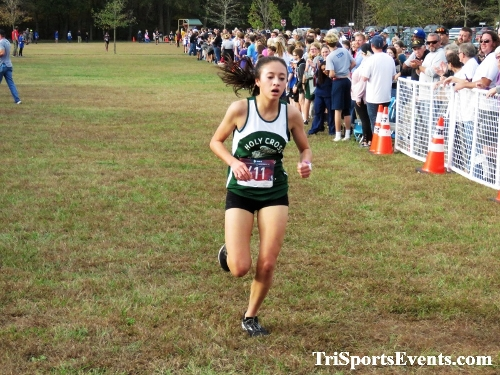 DAAD Middle School XC Invitational Girls Results<br><br><br><br><a href='https://www.trisportsevents.com/pics/IMG_0074_82228669.JPG' download='IMG_0074_82228669.JPG'>Click here to download.</a><Br><a href='http://www.facebook.com/sharer.php?u=http:%2F%2Fwww.trisportsevents.com%2Fpics%2FIMG_0074_82228669.JPG&t=DAAD Middle School XC Invitational Girls Results' target='_blank'><img src='images/fb_share.png' width='100'></a>