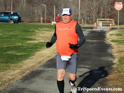 10 Annual Grinch Gallop 5K Run/Walk<br><br><br><br><a href='http://www.trisportsevents.com/pics/IMG_0075_15857985.JPG' download='IMG_0075_15857985.JPG'>Click here to download.</a><Br><a href='http://www.facebook.com/sharer.php?u=http:%2F%2Fwww.trisportsevents.com%2Fpics%2FIMG_0075_15857985.JPG&t=10 Annual Grinch Gallop 5K Run/Walk' target='_blank'><img src='images/fb_share.png' width='100'></a>