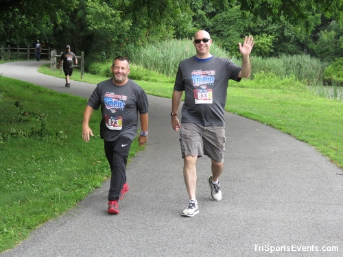 Freedom 5K Run/Walk - Benefits: The Veterans Trust Fund<br><br><br><br><a href='https://www.trisportsevents.com/pics/IMG_0075_74939134.JPG' download='IMG_0075_74939134.JPG'>Click here to download.</a><Br><a href='http://www.facebook.com/sharer.php?u=http:%2F%2Fwww.trisportsevents.com%2Fpics%2FIMG_0075_74939134.JPG&t=Freedom 5K Run/Walk - Benefits: The Veterans Trust Fund' target='_blank'><img src='images/fb_share.png' width='100'></a>