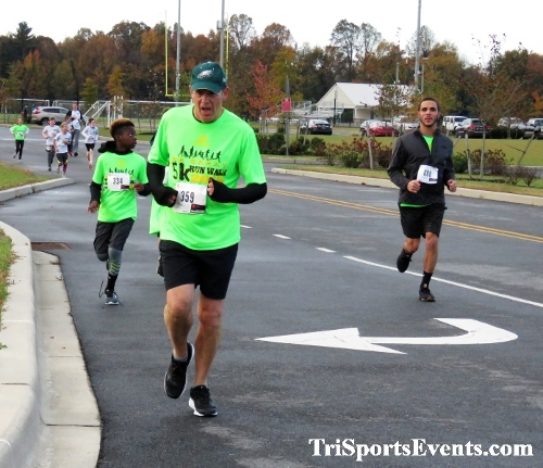 Be Great 5k Run/Walk - Dover Boys & Girls Club<br><br><br><br><a href='https://www.trisportsevents.com/pics/IMG_0075_85079974.JPG' download='IMG_0075_85079974.JPG'>Click here to download.</a><Br><a href='http://www.facebook.com/sharer.php?u=http:%2F%2Fwww.trisportsevents.com%2Fpics%2FIMG_0075_85079974.JPG&t=Be Great 5k Run/Walk - Dover Boys & Girls Club' target='_blank'><img src='images/fb_share.png' width='100'></a>