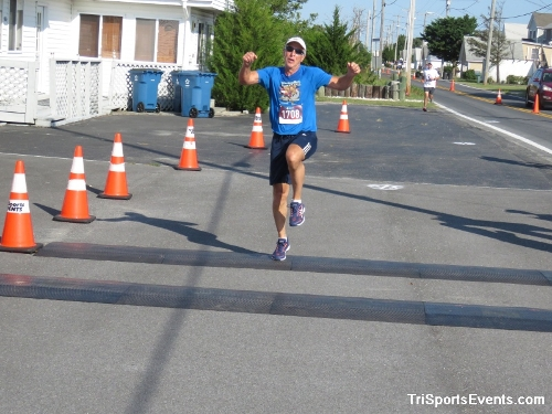 Greenhead 5K Run/Walk & Family Fun Festival<br><br><br><br><a href='https://www.trisportsevents.com/pics/IMG_0076_27585064.JPG' download='IMG_0076_27585064.JPG'>Click here to download.</a><Br><a href='http://www.facebook.com/sharer.php?u=http:%2F%2Fwww.trisportsevents.com%2Fpics%2FIMG_0076_27585064.JPG&t=Greenhead 5K Run/Walk & Family Fun Festival' target='_blank'><img src='images/fb_share.png' width='100'></a>