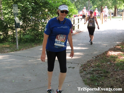 Freedom 5K Ran/Walk<br><br><br><br><a href='https://www.trisportsevents.com/pics/IMG_0076_50746407.JPG' download='IMG_0076_50746407.JPG'>Click here to download.</a><Br><a href='http://www.facebook.com/sharer.php?u=http:%2F%2Fwww.trisportsevents.com%2Fpics%2FIMG_0076_50746407.JPG&t=Freedom 5K Ran/Walk' target='_blank'><img src='images/fb_share.png' width='100'></a>