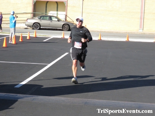 Tutu 5K Run/Walk<br><br><br><br><a href='https://www.trisportsevents.com/pics/IMG_0076_65474729.JPG' download='IMG_0076_65474729.JPG'>Click here to download.</a><Br><a href='http://www.facebook.com/sharer.php?u=http:%2F%2Fwww.trisportsevents.com%2Fpics%2FIMG_0076_65474729.JPG&t=Tutu 5K Run/Walk' target='_blank'><img src='images/fb_share.png' width='100'></a>
