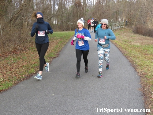 2020 Resolution 5K Run/Walk<br><br><br><br><a href='https://www.trisportsevents.com/pics/IMG_0076_84809492.JPG' download='IMG_0076_84809492.JPG'>Click here to download.</a><Br><a href='http://www.facebook.com/sharer.php?u=http:%2F%2Fwww.trisportsevents.com%2Fpics%2FIMG_0076_84809492.JPG&t=2020 Resolution 5K Run/Walk' target='_blank'><img src='images/fb_share.png' width='100'></a>
