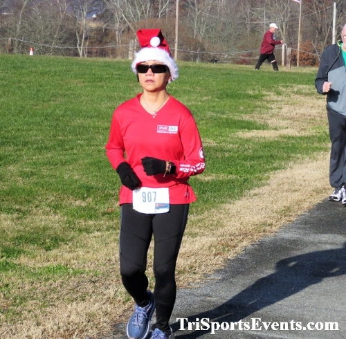 10 Annual Grinch Gallop 5K Run/Walk<br><br><br><br><a href='http://www.trisportsevents.com/pics/IMG_0076_86913666.JPG' download='IMG_0076_86913666.JPG'>Click here to download.</a><Br><a href='http://www.facebook.com/sharer.php?u=http:%2F%2Fwww.trisportsevents.com%2Fpics%2FIMG_0076_86913666.JPG&t=10 Annual Grinch Gallop 5K Run/Walk' target='_blank'><img src='images/fb_share.png' width='100'></a>