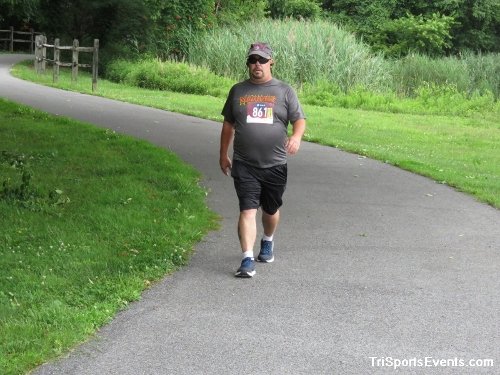 Freedom 5K Run/Walk - Benefits: The Veterans Trust Fund<br><br><br><br><a href='https://www.trisportsevents.com/pics/IMG_0076_96098746.JPG' download='IMG_0076_96098746.JPG'>Click here to download.</a><Br><a href='http://www.facebook.com/sharer.php?u=http:%2F%2Fwww.trisportsevents.com%2Fpics%2FIMG_0076_96098746.JPG&t=Freedom 5K Run/Walk - Benefits: The Veterans Trust Fund' target='_blank'><img src='images/fb_share.png' width='100'></a>