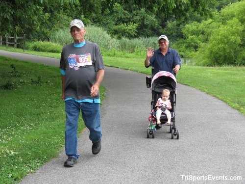 Freedom 5K Run/Walk - Benefits: The Veterans Trust Fund<br><br><br><br><a href='https://www.trisportsevents.com/pics/IMG_0077_41505958.JPG' download='IMG_0077_41505958.JPG'>Click here to download.</a><Br><a href='http://www.facebook.com/sharer.php?u=http:%2F%2Fwww.trisportsevents.com%2Fpics%2FIMG_0077_41505958.JPG&t=Freedom 5K Run/Walk - Benefits: The Veterans Trust Fund' target='_blank'><img src='images/fb_share.png' width='100'></a>