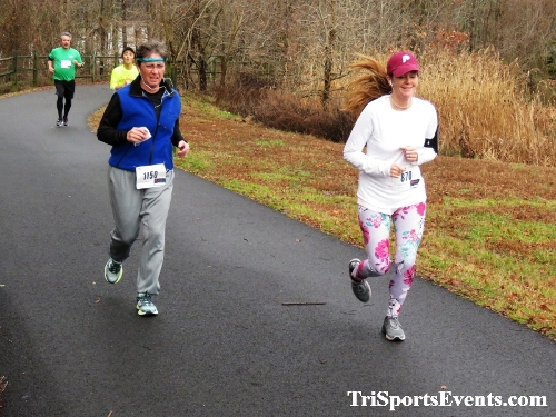 Resolution 5K Run/Walk<br><br><br><br><a href='http://www.trisportsevents.com/pics/IMG_0077_51073960.JPG' download='IMG_0077_51073960.JPG'>Click here to download.</a><Br><a href='http://www.facebook.com/sharer.php?u=http:%2F%2Fwww.trisportsevents.com%2Fpics%2FIMG_0077_51073960.JPG&t=Resolution 5K Run/Walk' target='_blank'><img src='images/fb_share.png' width='100'></a>