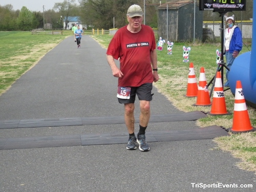 Operation Rabbit Run 5K Run/Walk<br><br><br><br><a href='https://www.trisportsevents.com/pics/IMG_0077_59209356.JPG' download='IMG_0077_59209356.JPG'>Click here to download.</a><Br><a href='http://www.facebook.com/sharer.php?u=http:%2F%2Fwww.trisportsevents.com%2Fpics%2FIMG_0077_59209356.JPG&t=Operation Rabbit Run 5K Run/Walk' target='_blank'><img src='images/fb_share.png' width='100'></a>