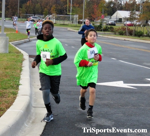 Be Great 5k Run/Walk - Dover Boys & Girls Club<br><br><br><br><a href='https://www.trisportsevents.com/pics/IMG_0077_62826795.JPG' download='IMG_0077_62826795.JPG'>Click here to download.</a><Br><a href='http://www.facebook.com/sharer.php?u=http:%2F%2Fwww.trisportsevents.com%2Fpics%2FIMG_0077_62826795.JPG&t=Be Great 5k Run/Walk - Dover Boys & Girls Club' target='_blank'><img src='images/fb_share.png' width='100'></a>