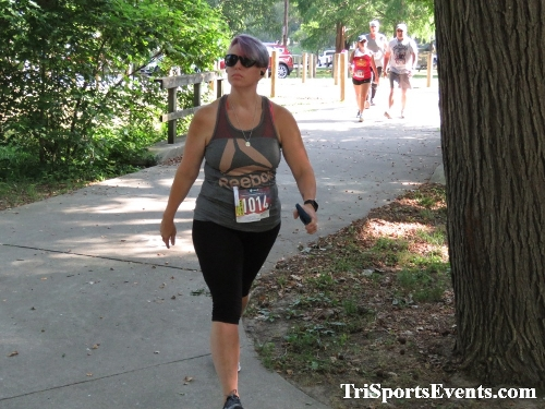 Freedom 5K Ran/Walk<br><br><br><br><a href='https://www.trisportsevents.com/pics/IMG_0077_72812769.JPG' download='IMG_0077_72812769.JPG'>Click here to download.</a><Br><a href='http://www.facebook.com/sharer.php?u=http:%2F%2Fwww.trisportsevents.com%2Fpics%2FIMG_0077_72812769.JPG&t=Freedom 5K Ran/Walk' target='_blank'><img src='images/fb_share.png' width='100'></a>