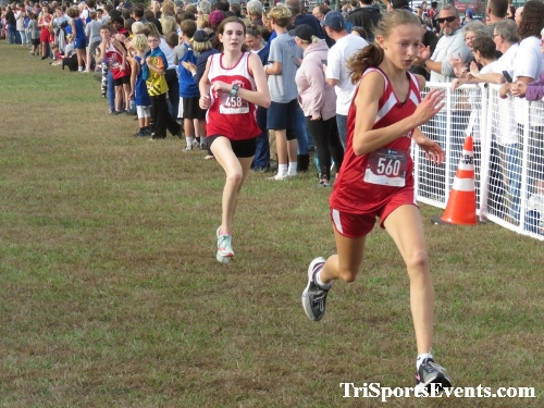 DAAD Middle School XC Invitational Girls Results<br><br><br><br><a href='https://www.trisportsevents.com/pics/IMG_0077_83643944.JPG' download='IMG_0077_83643944.JPG'>Click here to download.</a><Br><a href='http://www.facebook.com/sharer.php?u=http:%2F%2Fwww.trisportsevents.com%2Fpics%2FIMG_0077_83643944.JPG&t=DAAD Middle School XC Invitational Girls Results' target='_blank'><img src='images/fb_share.png' width='100'></a>