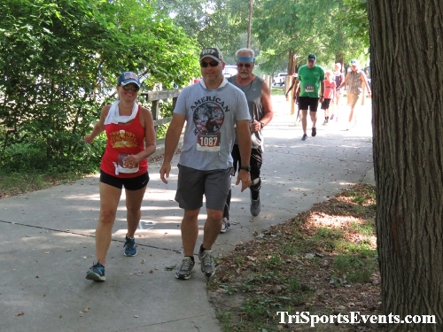 Freedom 5K Ran/Walk<br><br><br><br><a href='https://www.trisportsevents.com/pics/IMG_0078_31782736.JPG' download='IMG_0078_31782736.JPG'>Click here to download.</a><Br><a href='http://www.facebook.com/sharer.php?u=http:%2F%2Fwww.trisportsevents.com%2Fpics%2FIMG_0078_31782736.JPG&t=Freedom 5K Ran/Walk' target='_blank'><img src='images/fb_share.png' width='100'></a>