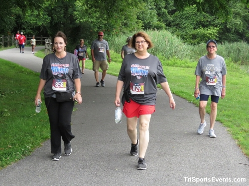 Freedom 5K Run/Walk - Benefits: The Veterans Trust Fund<br><br><br><br><a href='https://www.trisportsevents.com/pics/IMG_0078_32848745.JPG' download='IMG_0078_32848745.JPG'>Click here to download.</a><Br><a href='http://www.facebook.com/sharer.php?u=http:%2F%2Fwww.trisportsevents.com%2Fpics%2FIMG_0078_32848745.JPG&t=Freedom 5K Run/Walk - Benefits: The Veterans Trust Fund' target='_blank'><img src='images/fb_share.png' width='100'></a>