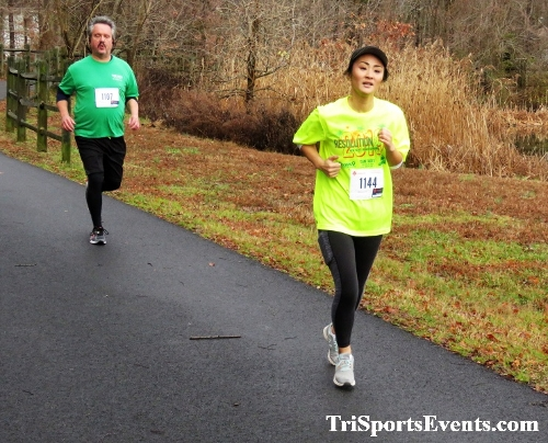 Resolution 5K Run/Walk<br><br><br><br><a href='https://www.trisportsevents.com/pics/IMG_0078_54002193.JPG' download='IMG_0078_54002193.JPG'>Click here to download.</a><Br><a href='http://www.facebook.com/sharer.php?u=http:%2F%2Fwww.trisportsevents.com%2Fpics%2FIMG_0078_54002193.JPG&t=Resolution 5K Run/Walk' target='_blank'><img src='images/fb_share.png' width='100'></a>