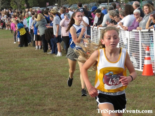 DAAD Middle School XC Invitational Girls Results<br><br><br><br><a href='https://www.trisportsevents.com/pics/IMG_0078_61011005.JPG' download='IMG_0078_61011005.JPG'>Click here to download.</a><Br><a href='http://www.facebook.com/sharer.php?u=http:%2F%2Fwww.trisportsevents.com%2Fpics%2FIMG_0078_61011005.JPG&t=DAAD Middle School XC Invitational Girls Results' target='_blank'><img src='images/fb_share.png' width='100'></a>