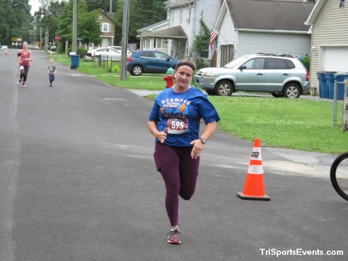 Scamper for Paws & Claws 5K Run/Walk<br><br><br><br><a href='https://www.trisportsevents.com/pics/IMG_0078_70649674.JPG' download='IMG_0078_70649674.JPG'>Click here to download.</a><Br><a href='http://www.facebook.com/sharer.php?u=http:%2F%2Fwww.trisportsevents.com%2Fpics%2FIMG_0078_70649674.JPG&t=Scamper for Paws & Claws 5K Run/Walk' target='_blank'><img src='images/fb_share.png' width='100'></a>
