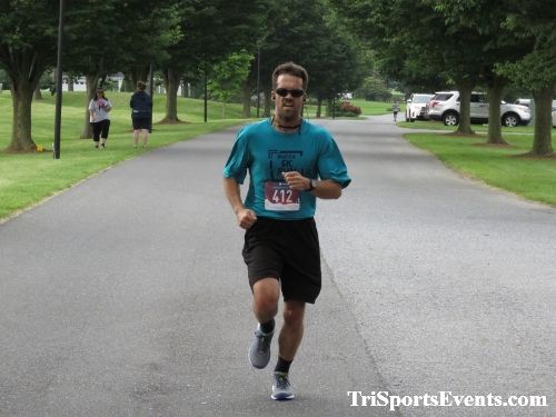 Gotta Have Faye-th 5K Run/Walk<br><br><br><br><a href='http://www.trisportsevents.com/pics/IMG_0078_7120413.JPG' download='IMG_0078_7120413.JPG'>Click here to download.</a><Br><a href='http://www.facebook.com/sharer.php?u=http:%2F%2Fwww.trisportsevents.com%2Fpics%2FIMG_0078_7120413.JPG&t=Gotta Have Faye-th 5K Run/Walk' target='_blank'><img src='images/fb_share.png' width='100'></a>