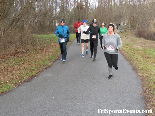 2020 Resolution 5K Run/Walk<br><br><br><br><a href='https://www.trisportsevents.com/pics/IMG_0078_82209726.JPG' download='IMG_0078_82209726.JPG'>Click here to download.</a><Br><a href='http://www.facebook.com/sharer.php?u=http:%2F%2Fwww.trisportsevents.com%2Fpics%2FIMG_0078_82209726.JPG&t=2020 Resolution 5K Run/Walk' target='_blank'><img src='images/fb_share.png' width='100'></a>
