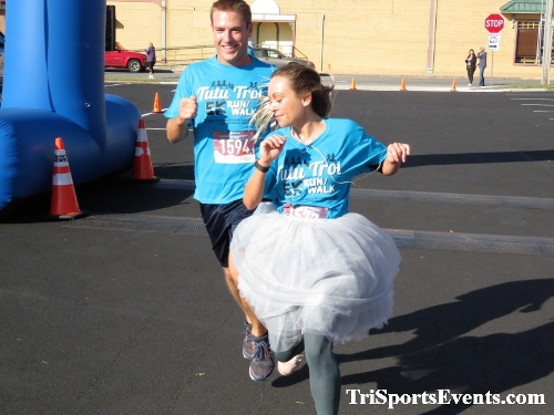 Tutu 5K Run/Walk<br><br><br><br><a href='https://www.trisportsevents.com/pics/IMG_0079_10495824.JPG' download='IMG_0079_10495824.JPG'>Click here to download.</a><Br><a href='http://www.facebook.com/sharer.php?u=http:%2F%2Fwww.trisportsevents.com%2Fpics%2FIMG_0079_10495824.JPG&t=Tutu 5K Run/Walk' target='_blank'><img src='images/fb_share.png' width='100'></a>