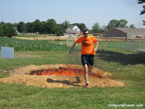 Delmarva Dirt Dash 5K Run - Walk - Crawl<br><br><br><br><a href='https://www.trisportsevents.com/pics/IMG_0079_13570067.JPG' download='IMG_0079_13570067.JPG'>Click here to download.</a><Br><a href='http://www.facebook.com/sharer.php?u=http:%2F%2Fwww.trisportsevents.com%2Fpics%2FIMG_0079_13570067.JPG&t=Delmarva Dirt Dash 5K Run - Walk - Crawl' target='_blank'><img src='images/fb_share.png' width='100'></a>