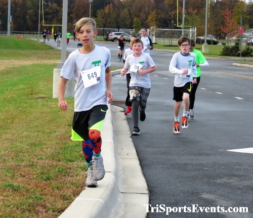 Be Great 5k Run/Walk - Dover Boys & Girls Club<br><br><br><br><a href='https://www.trisportsevents.com/pics/IMG_0079_31505949.JPG' download='IMG_0079_31505949.JPG'>Click here to download.</a><Br><a href='http://www.facebook.com/sharer.php?u=http:%2F%2Fwww.trisportsevents.com%2Fpics%2FIMG_0079_31505949.JPG&t=Be Great 5k Run/Walk - Dover Boys & Girls Club' target='_blank'><img src='images/fb_share.png' width='100'></a>